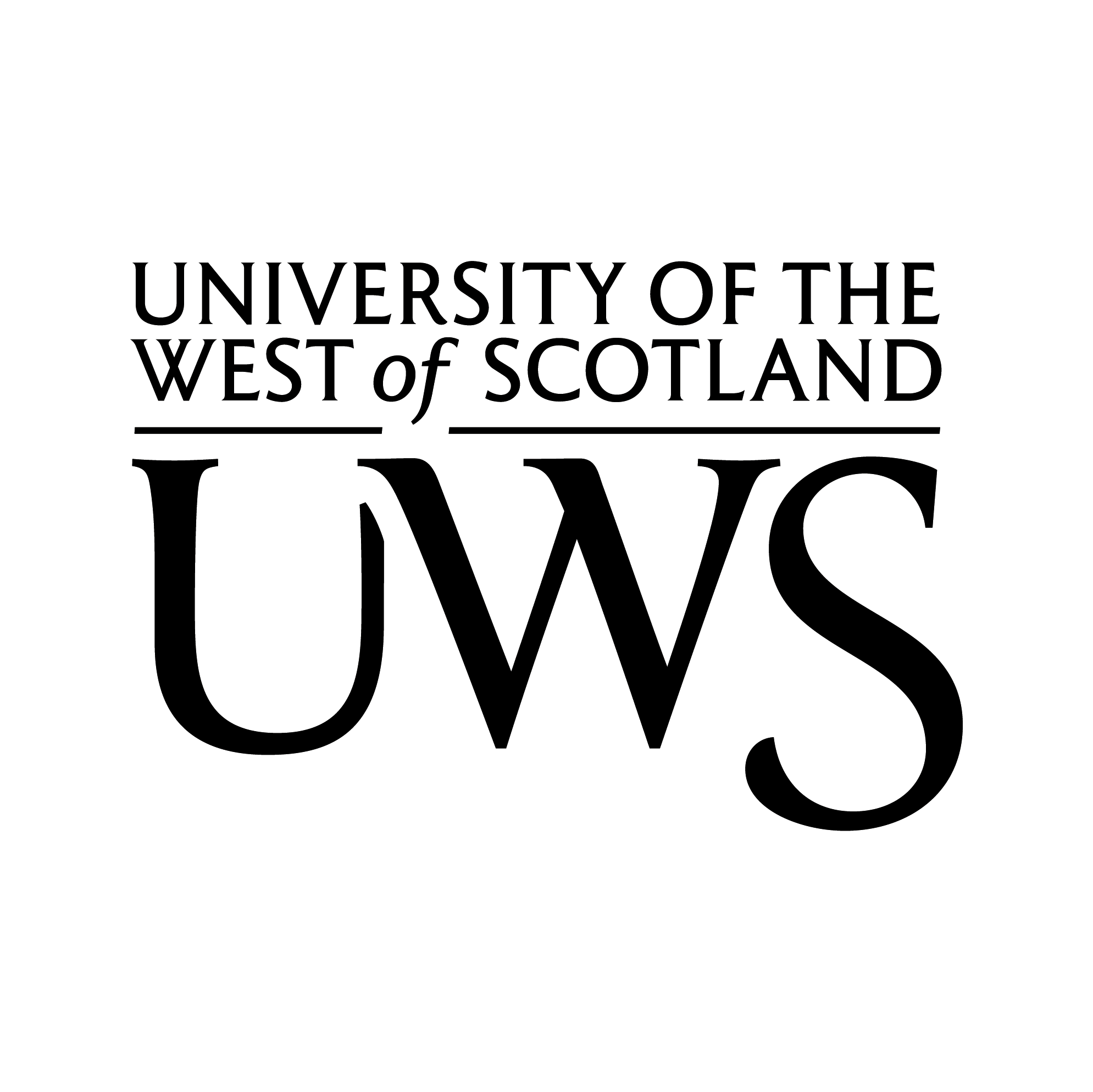 UWS Clearing 2020